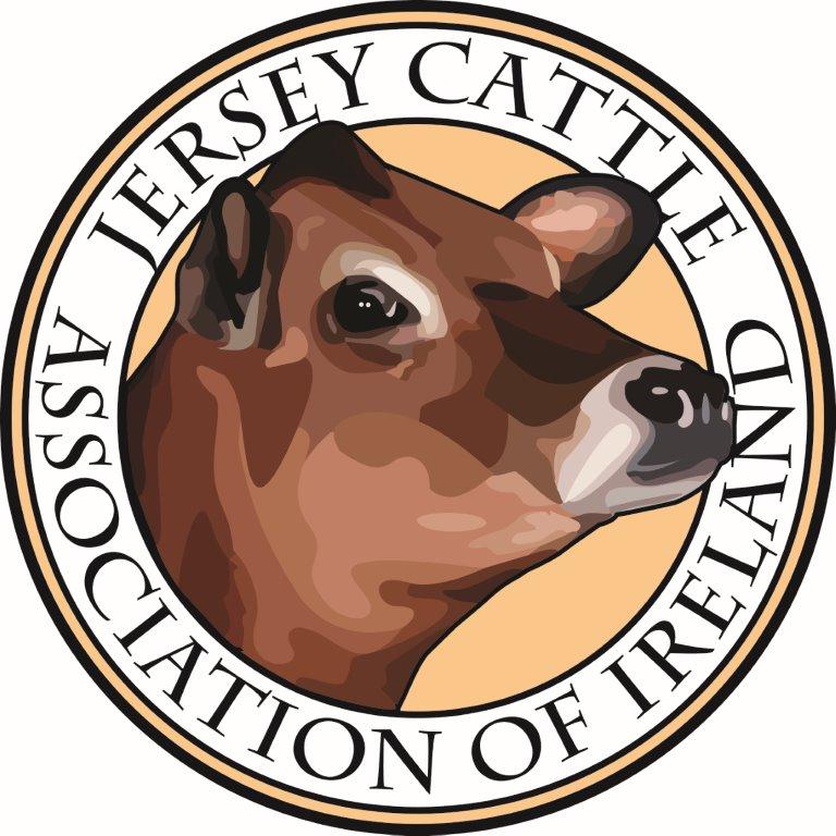 Jersey Society
