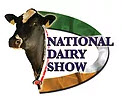 National Dairy Show
