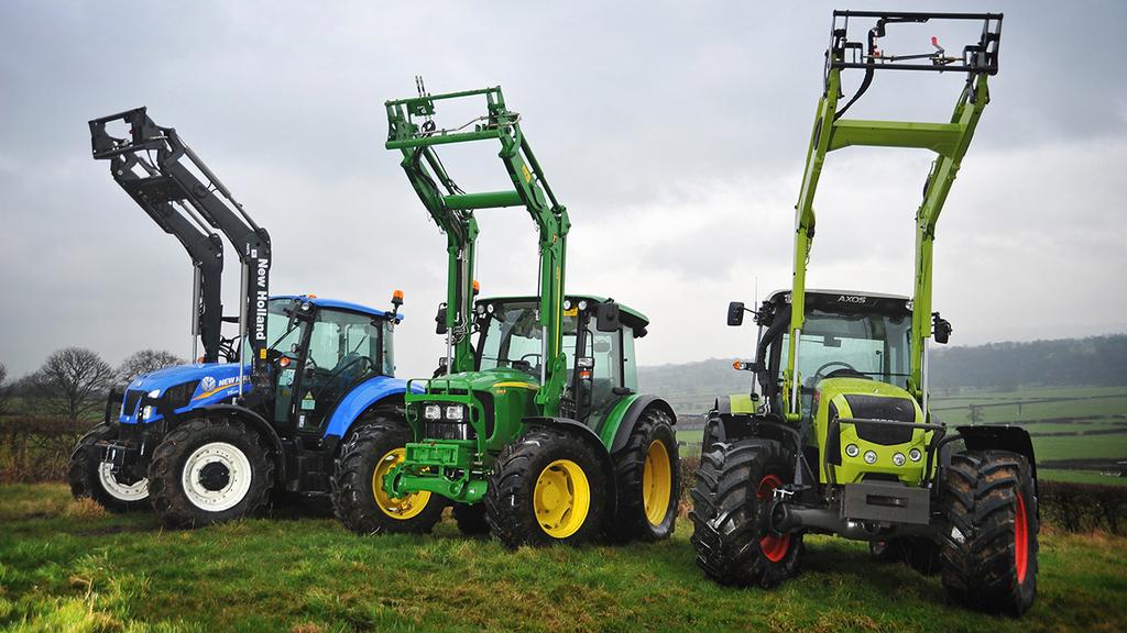 Loader_Tractors_8955_Main