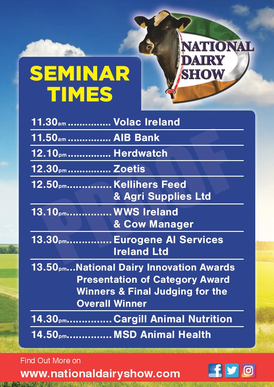 National Dairy Show A5 Flyers 62769-page-001