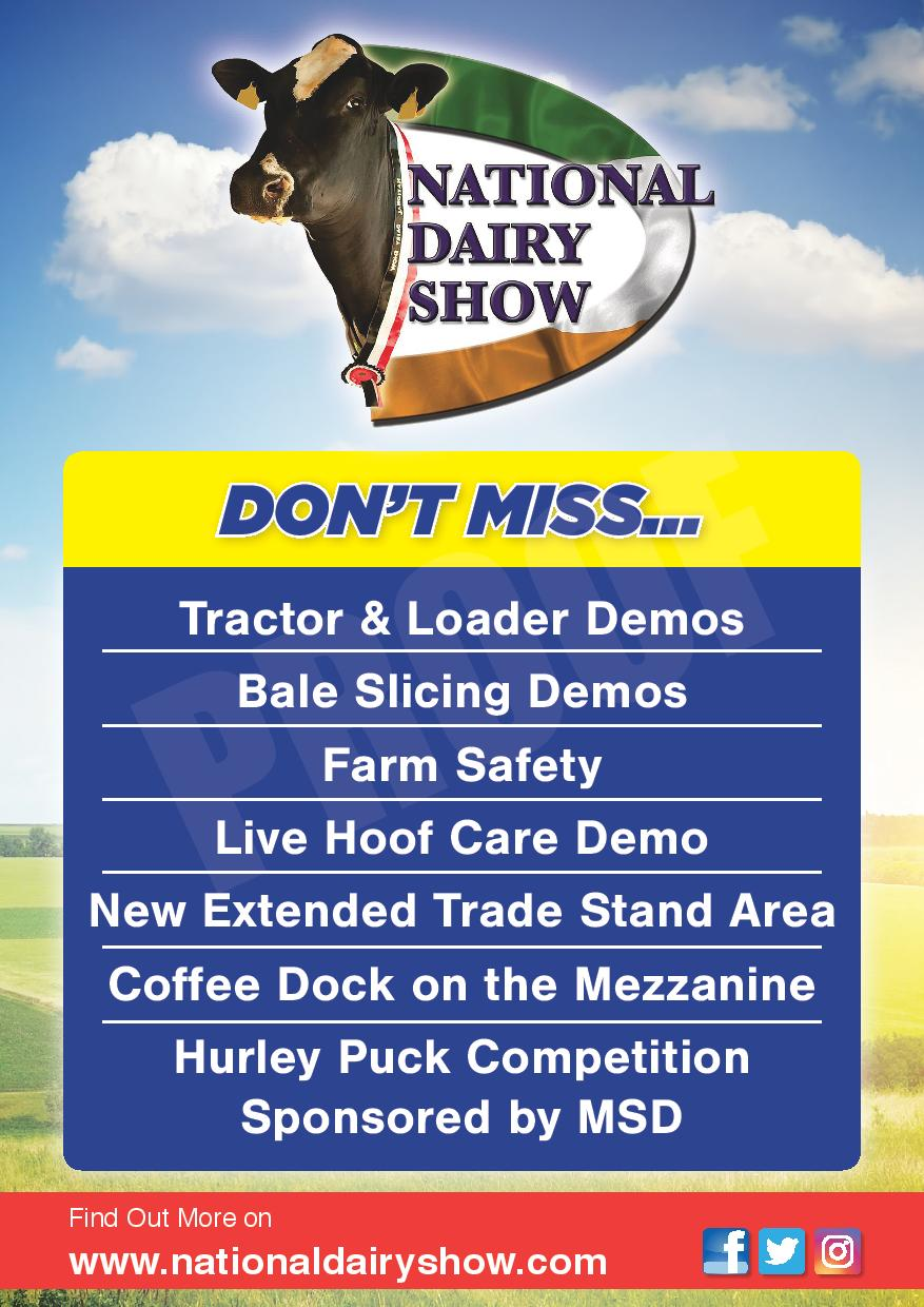 National Dairy Show A5 Flyers 62769-page-002